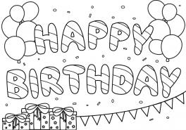 Schone Bilder Zum Geburtstag Malen Clacypiegloria Blog