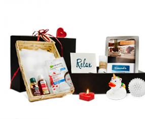 Geschenkbox Spezial1
