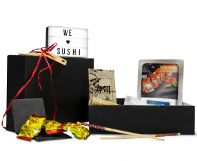 Geschenkbox Spezial2