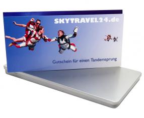 Skytravel24 Geschenkbox 1