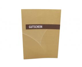 Jochen Schweizer Geschenkkuvert 1