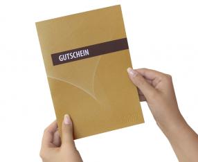 Jochen Schweizer Geschenkkuvert 3