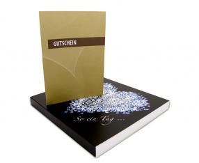 Jochen Schweizer Geschenkbox 1